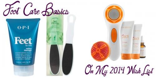 foot-care-basics