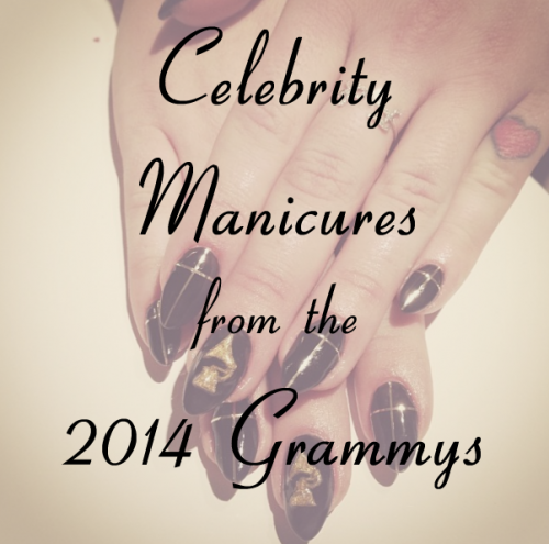 grammys-2014-celebrity-manicures-nails-nail-art