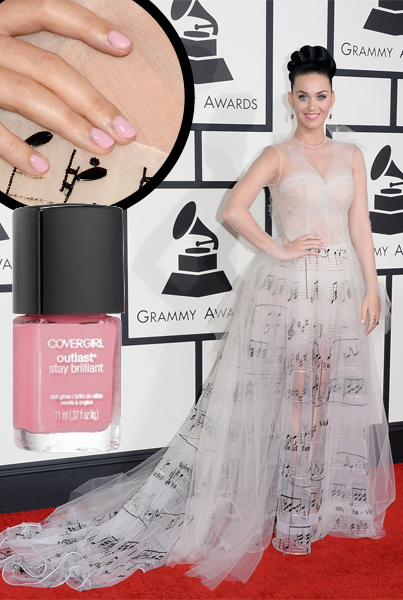 katy-perry-grammy-manicure-nails-covergirl