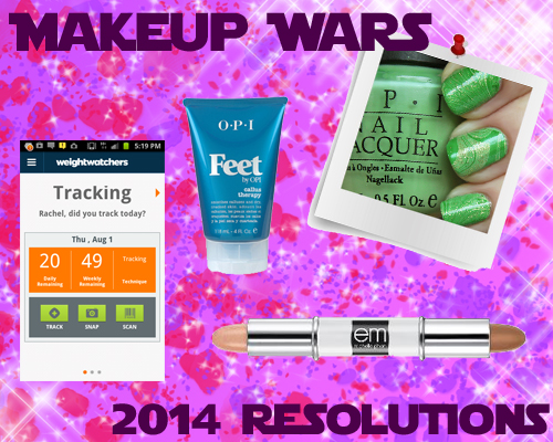 makeup-wars-2014-resolutions