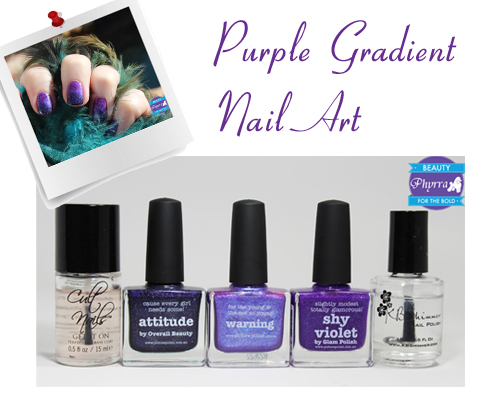 purple-gradient-nail-art-picture-polish