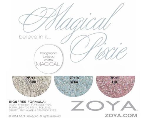 zoya-magical-pixie-pixiedust-spring-2014