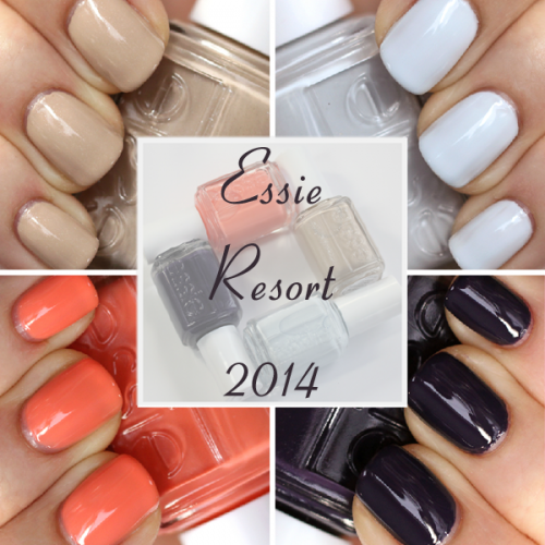 Essie-Resort-2014-Resort-Fling