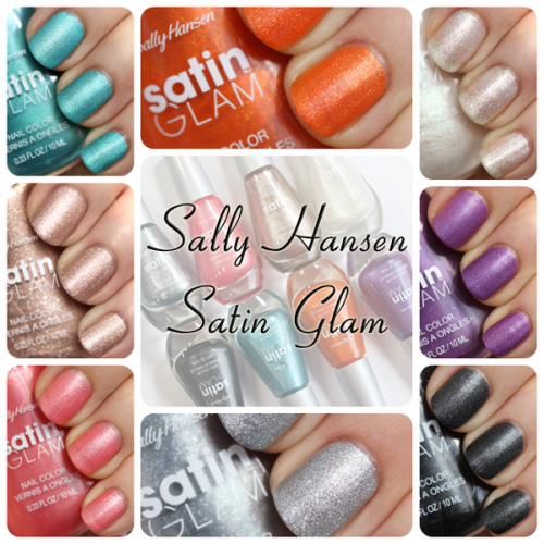 Sally-Hansen-Satin-Glam-nail-polish