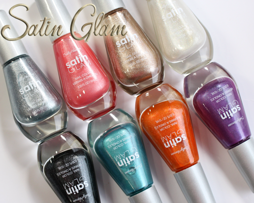 Sally-Hansen-Satin-Glam