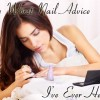 Busted – The Worst Nail Advice I've Ever Heard
