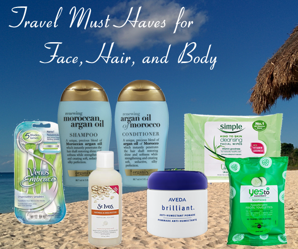 Travel-Beauty-Face-Hair-Body