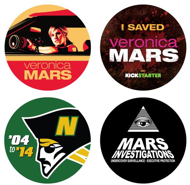 veronica-mars-kickstarter-stickers