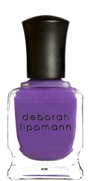 Deborah Lippmann Maniac