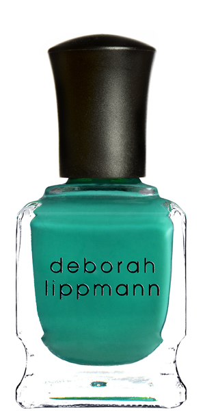 Deborah Lippmann She Drives Me Crazy
