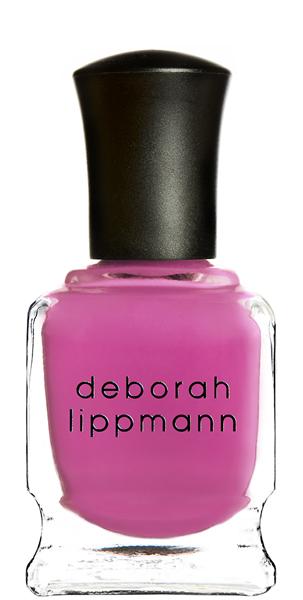 Deborah Lippmann Whip It