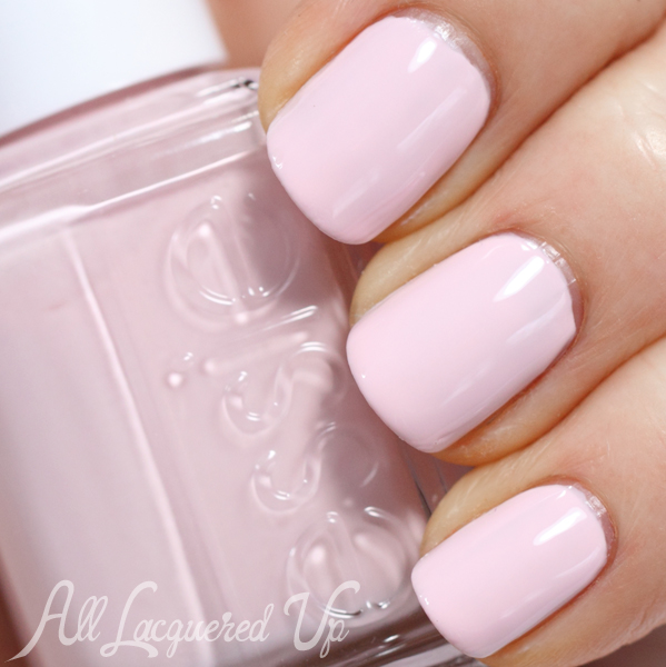 Essie Spring 2014 Nail Polish Collection - Swatches & Review : All ...