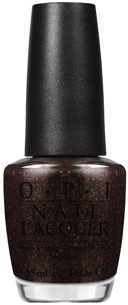 Opi Coca Cola Nail Polish Collection Partial: OPI Coca-Cola Nail Polish Collection