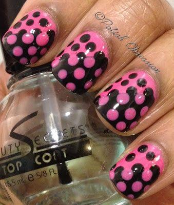 interlocking-dots-polish-obsession
