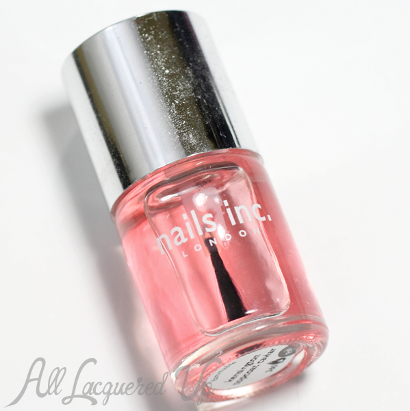 How To Make Nail Polish Not Chip: Best Drugstore Nail Polish That Doesnt Chip 2014