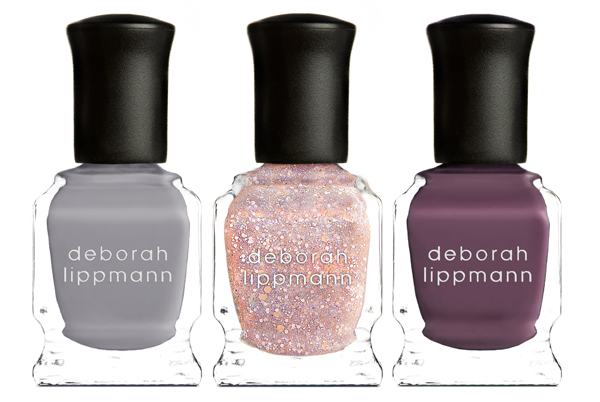 Deborah Lippmann Recipe For Love - Nordstrom Anniversary