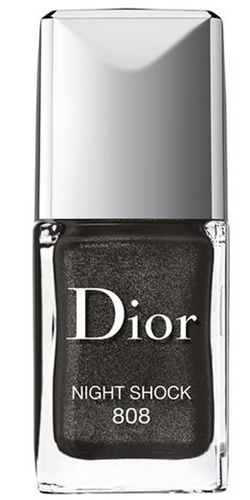 Dior Night Shock Nail - Nordstrom Anniversary Sale