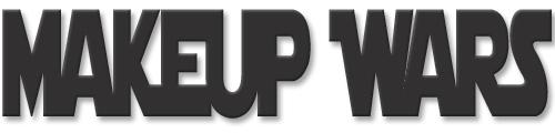makeup-wars-logo