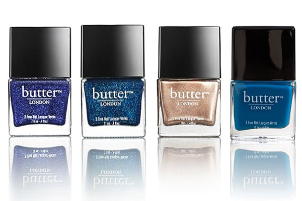 UTLA 21 Days butter LONDON Sale