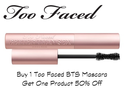 Too Faced Black Friday 2014 via @alllacqueredup