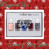 "Season of Giving Giveaways – Essie Holiday 2014 ""Color Me Essie"" Gift Set"
