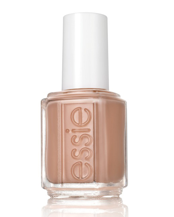 Essie Picked Perfect Spring 2015 via @alllacqueredup