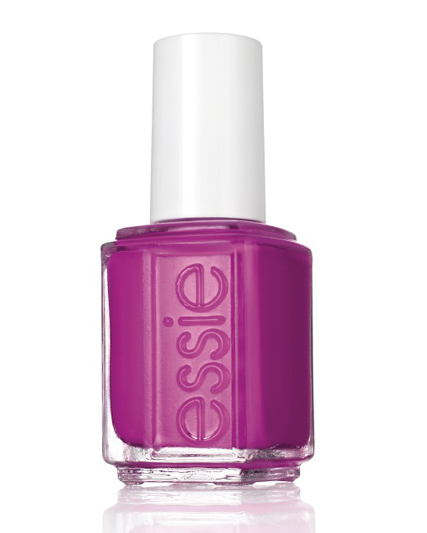 Essie + Rebecca Minkoff and an Essie Spring 2015 Preview : All ...