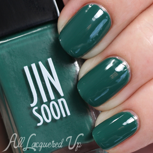 best of 2015 the top 36 nail polishes of 2015 all lacquered up