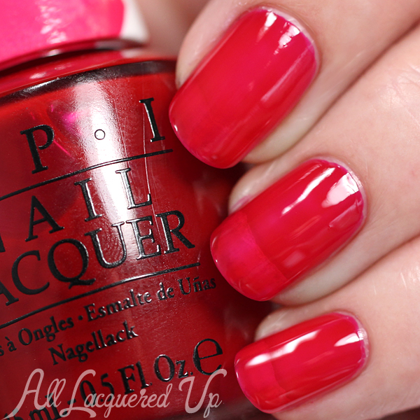 Opi Jelly Nail Polish List | Best Nail Designs 2018