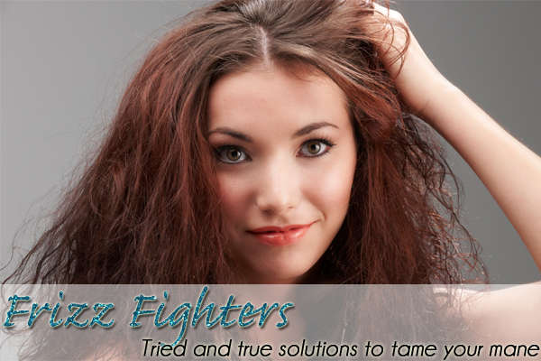 Best Frizz Fighters via @alllacqueredup