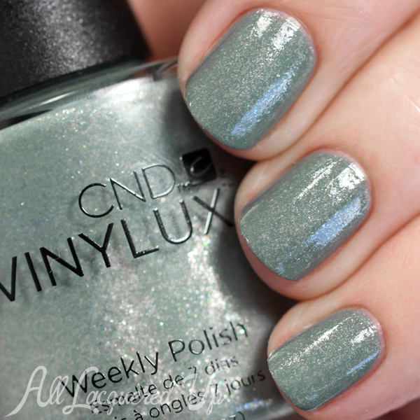 Best of 2015 - The Top 36 Nail Polishes of 2015 : All Lacquered Up