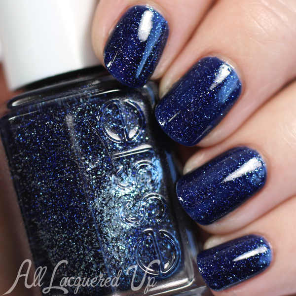 essie Starry Starry Night (original)