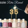 essie Starry Starry Night is BACK!! Get Ready for Retro Revival.
