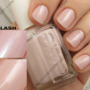 Essie Spring 2008 – In The Mood
