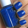 The ALU Archives – Essie Mesmerize