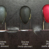 Zoya Matte Velvet & Truth or Dare Collection Teaser
