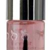 Nails Inc Kensington Caviar 45 Second Top Coat Review